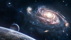 46085364-cosmos-wallpaper