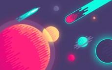 46188582-cosmos-wallpaper