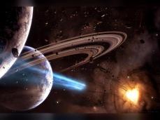 46191335-cosmos-wallpaper