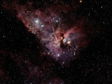 46339738-cosmos-wallpaper