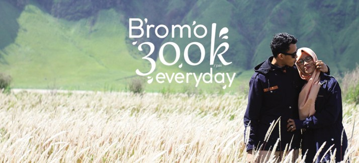 open-trip-bromo-midnight