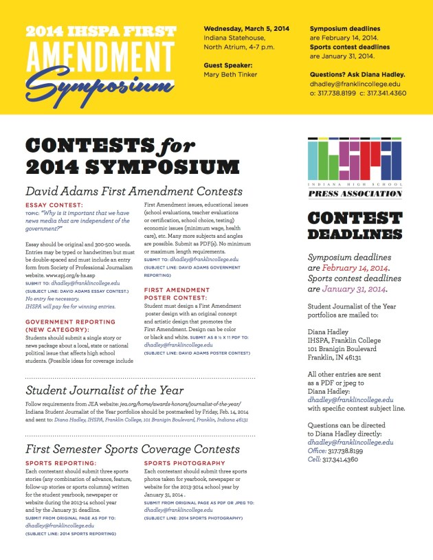 2014_FirstAmendmentSymposiumContests-3 copy copy