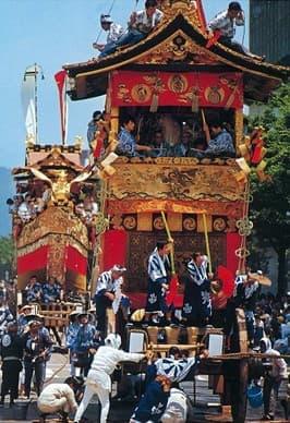祇園祭-min