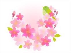 春-min