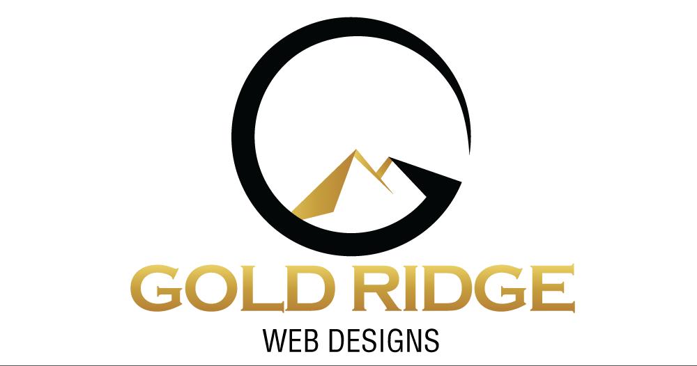 Goldridge Web Design Studio Bestjobs Philippines
