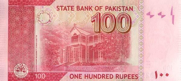 Pakistani Rupee Pkr Definition Mypivots