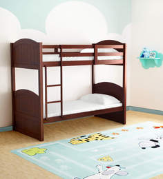 upto 50 off on kids bunk beds buy