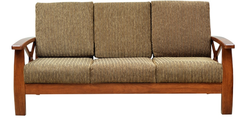 Winston Solid Wood Three Seater Sofa By Hometown Online. Sofas Stationary.  Sofas Stationary. Hometown Furniture Inc Rogersville Mo
