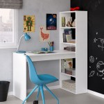 Buy Hutch Corner Study Table In Frosty White Colour By Comfold Online Hutch Desks Tables Furniture Pepperfry Product