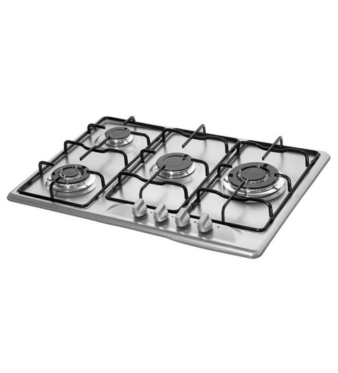Faber Hob And Chimney Reviews Best 2018