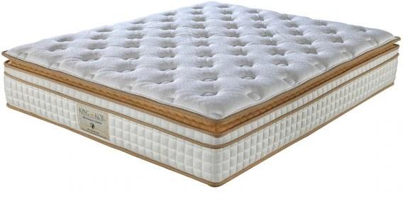 maharaja grand queen size mattress