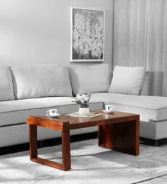 contemporary rectangular coffee tables