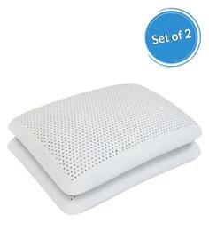 pillow buy bed pillows online best