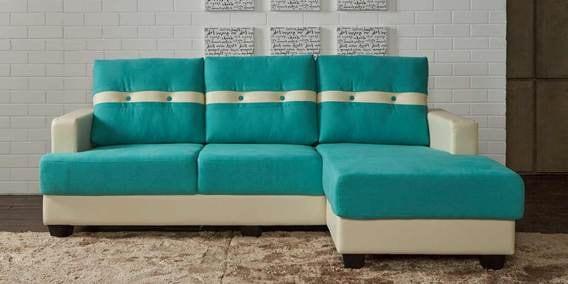 Hometown Sofas Online In India Best S