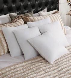 cushion buy bed sofa cushions online