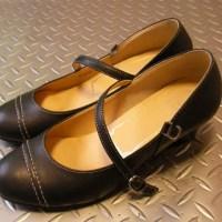 #KuTooについて思うところ。靴を扱う側のPlus-Rとしての目線。