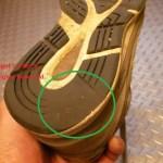 9月2日は靴の日。