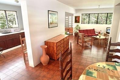 Apartment 1 Sosua