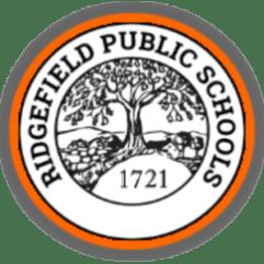 GraphicLogo_RidgefieldHS