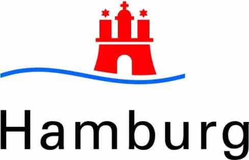 Hamburg_Logo