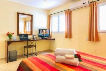 Hotel-Las-Palmeras-12