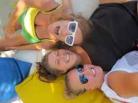IIC Activities Beach fun IMG0774_FS