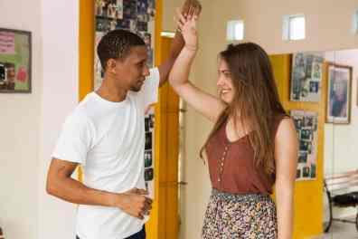 IIC Santo Domingo Activities Dance Class private IMG3138_ST