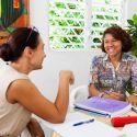 IIC Santo Domingo School Teaching private spanish