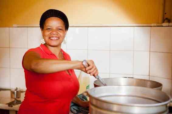 IIC Sosua Activities Dominican Cooking IMG4550_ST