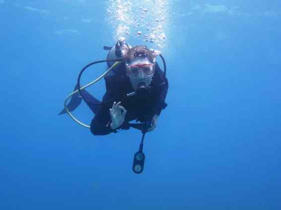 IIC Sosua Activities Scuba diving IMG2723_LB