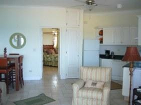 IIC Sosua Private Apartments - Example of Executive Apt9