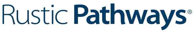 Rustic-Pathways-Logo-Blue