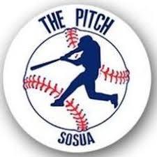 Baseball Pitch Sosua3