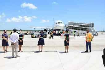 se-reactivan-aeropuertos-con-llegada-de-aviones