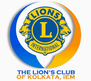 Lions Club, IEM