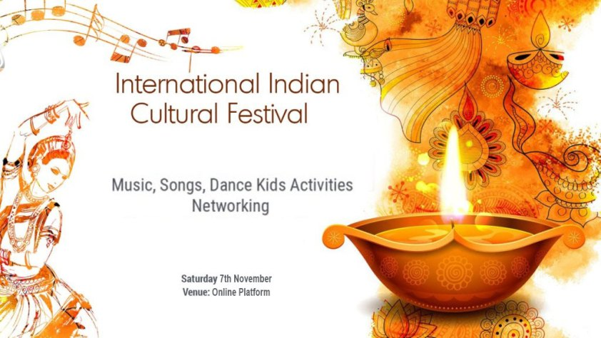 Indiancultrualfestival