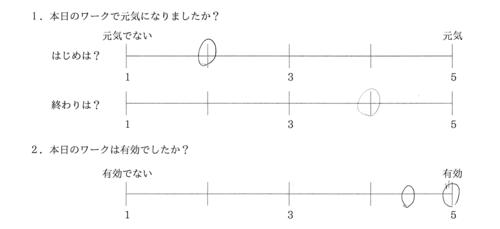 questionnaire20150112_003 1