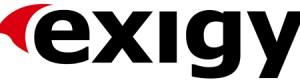 Exigy Logo
