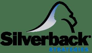 Silverback Strategies Logo - Digital Marketing Agencies in USA