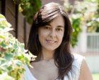 Gemma Garcia Godall - Instituto de Inteligencia Emocional