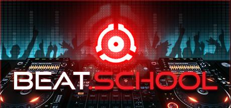 Beat School DJ Simulator IGG Games