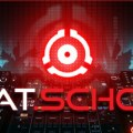 Beat School DJ Simulator IGG Games