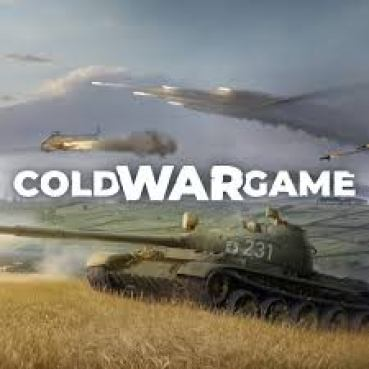 Cold War Game Free Download Crack