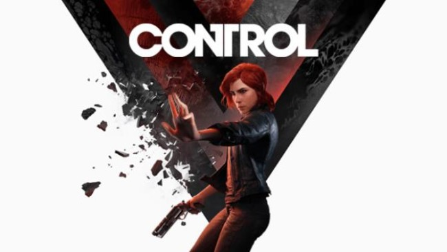 Control The Foundation DLC Free Download