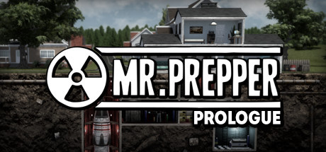 Mr Prepper Prologue Free Download
