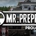 Mr Prepper Prologue Free Download