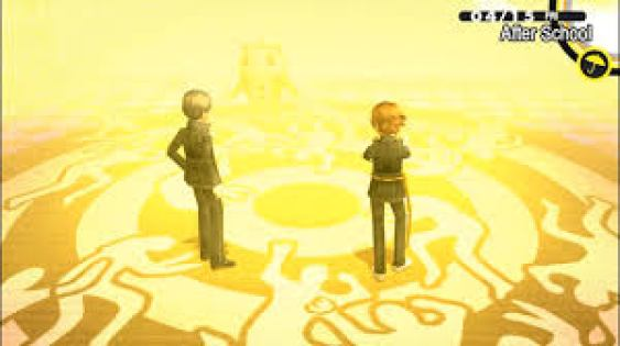 Persona-4-Golden-Free-Download-Crack