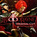 BloodRayne The terminal Cut Free Download