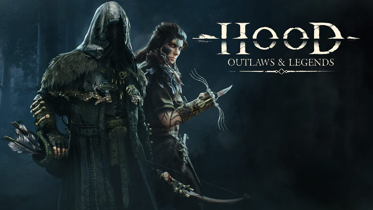 Hood: Outlaws & Legends Free Download