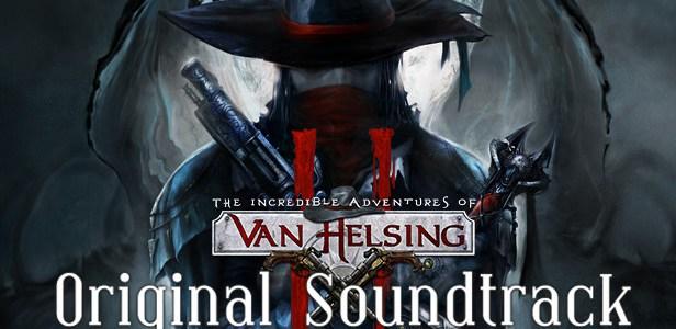 The Incredible Adventure Of Van Helsing II Free Download